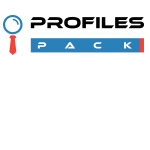 Profiles Pack