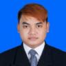 BO Sokheng