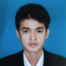 BORN Sovannarith