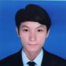 BOUY Phoeung