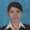 Chan Siny