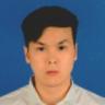 Chang sokpheak