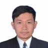 Chanheng SEANG
