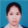 Channa SRUN