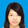 Yokkin Heng
