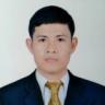 Chamnap KONG