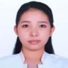 Sorasmey Lim