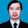 Chheanghong PHENG
