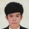 SANG HO