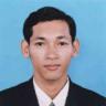 Kheang HENG
