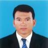 Kimsreang CHENG