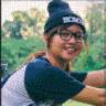Chanleap Meng