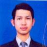 Sokheng Tong