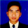 Han THOEURN