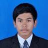 Tongtan TEPPICH
