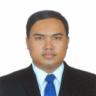 Pharin Suk