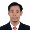 Sam Aun Chan