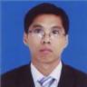 Chanthol LAO