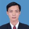 Pisey Lim