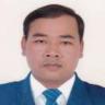 Socheath Loeung