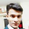 Kumar Manish