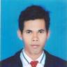 Samnang NGET