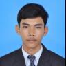 Ratha NOP