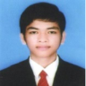Siphan PHON