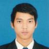 Chanthoeun PRUM