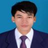 Thoeun Phoeuk