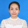 Sreysros Phong