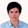 sophak Prak