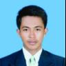 Phearun SANN