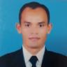 Samnang SOTH