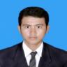 Sambath SRUN