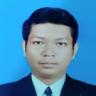 Bunleang Chan