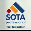 SOTA PROFESSIONAL