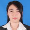 Ty Seng
