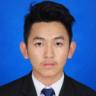 Akphereak Sreang