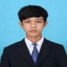 Chandara Sreng