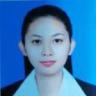 Sreyphuong Suon