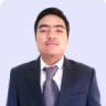 Gurung Swaraj