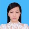 Chanmary THAI