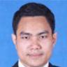 Sochivin THAI