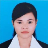 Samphak TRY