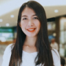 Sivmey Thai
