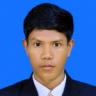 Chhit YEUN