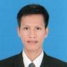 Mao YUN