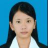 Savin PHOEUN