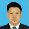 Sokong Peou